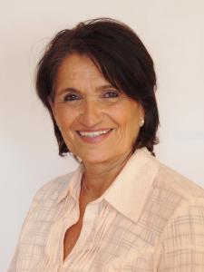 Psychotherapeutin Elke Schüller, Remseck
